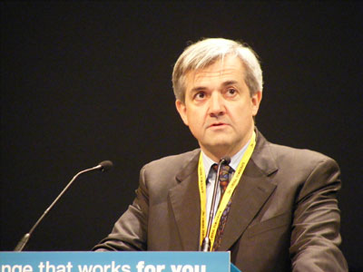 Chris_Huhne_MP.jpg