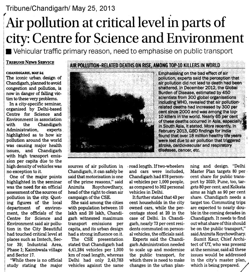 dialogue about air pollution Air pollution is a persistent problem faced by the people of delhi at times, the air  becomes so chock-full of dust and smoke that you can literally.