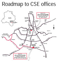roadmap cse