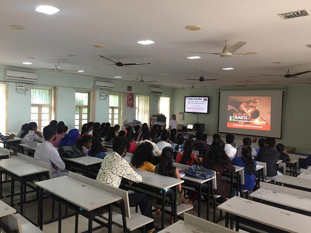 interior design courses in andhra pradesh