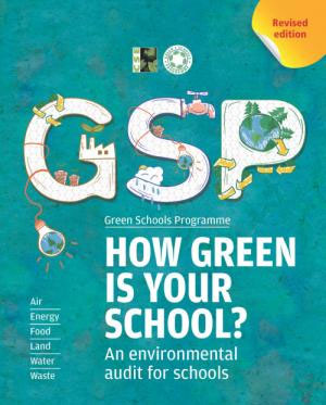 GreenSchool_cover_v5