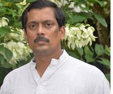 Debjeet Sarangi