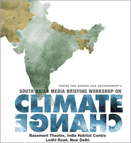 Centre for science and environment south asian media briefing equity rose like the dark knight at the 17th conference of parties cop on climate change in durban last year the negotiations continue in doha this publicscrutiny Image collections