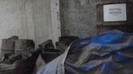 bhopal waste