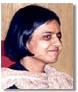 Sunita Narain - Director